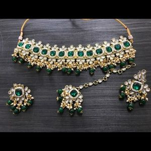 e3b55f118 Indian Jewelry's Closet (@tkjain) | Poshmark